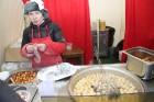 Viļņas amatniecības gadatirgus «Kaziukas 2012» - www.vilnius-tourism.lt 73