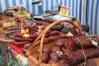 Viļņas amatniecības gadatirgus «Kaziukas 2012» - www.vilnius-tourism.lt 77