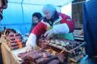 Viļņas amatniecības gadatirgus «Kaziukas 2012» - www.vilnius-tourism.lt 78