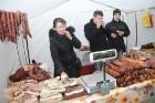 Viļņas amatniecības gadatirgus «Kaziukas 2012» - www.vilnius-tourism.lt 79