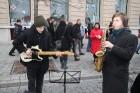 Viļņas amatniecības gadatirgus «Kaziukas 2012» - www.vilnius-tourism.lt 85