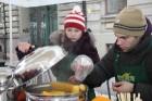 Viļņas amatniecības gadatirgus «Kaziukas 2012» - www.vilnius-tourism.lt 86