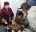 Viļņas amatniecības gadatirgus «Kaziukas 2012» - www.vilnius-tourism.lt 87