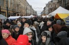 Viļņas amatniecības gadatirgus «Kaziukas 2012» - www.vilnius-tourism.lt 88