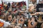Viļņas amatniecības gadatirgus «Kaziukas 2012» - www.vilnius-tourism.lt 89