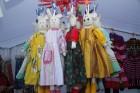 Viļņas amatniecības gadatirgus «Kaziukas 2012» - www.vilnius-tourism.lt 91
