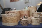 Viļņas amatniecības gadatirgus «Kaziukas 2012» - www.vilnius-tourism.lt 93