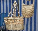 Viļņas amatniecības gadatirgus «Kaziukas 2012» - www.vilnius-tourism.lt 94