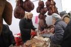 Viļņas amatniecības gadatirgus «Kaziukas 2012» - www.vilnius-tourism.lt 96