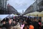 Viļņas amatniecības gadatirgus «Kaziukas 2012» - www.vilnius-tourism.lt 99