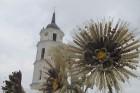 Viļņas amatniecības gadatirgus «Kaziukas 2012» - www.vilnius-tourism.lt 100