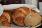 Viļņas apmeklētājiem iesakām četru zvaigžņu viesnīcu Shakespeare Hotel - brokastis - www.shakespeare.lt 15