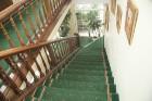Viļņas apmeklētājiem iesakām četru zvaigžņu viesnīcu Shakespeare Hotel - viesnīca - www.shakespeare.lt 25