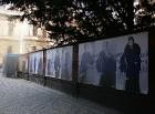 Prāga mēdz dēvēt par Maģisko pilsētu!Bagāta ar gleznainiem arhitektūras pieminekļiem, kultūras centru un vijošām bruģētām ielām -  www.czechairlines.l 19