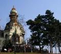 Prāga mēdz dēvēt par Maģisko pilsētu!Bagāta ar gleznainiem arhitektūras pieminekļiem, kultūras centru un vijošām bruģētām ielām -  www.czechairlines.l 29