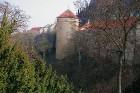 Prāga mēdz dēvēt par Maģisko pilsētu!Bagāta ar gleznainiem arhitektūras pieminekļiem, kultūras centru un vijošām bruģētām ielām -  www.czechairlines.l 32