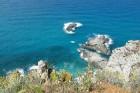 Kalabrija ir brīnumains reģions Itālijas dienvidos, kas palīdz atgūt fizisko un garīgo spēku, pieskarties vēsturei, atklāt neskartās dabas skaistumu u 5