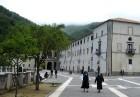 Kalabrija ir brīnumains reģions Itālijas dienvidos, kas palīdz atgūt fizisko un garīgo spēku, pieskarties vēsturei, atklāt neskartās dabas skaistumu u 46