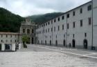 Kalabrija ir brīnumains reģions Itālijas dienvidos, kas palīdz atgūt fizisko un garīgo spēku, pieskarties vēsturei, atklāt neskartās dabas skaistumu u 47