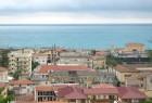 Kalabrija ir brīnumains reģions Itālijas dienvidos, kas palīdz atgūt fizisko un garīgo spēku, pieskarties vēsturei, atklāt neskartās dabas skaistumu u 51