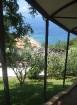 Kalabrija ir brīnumains reģions Itālijas dienvidos, kas palīdz atgūt fizisko un garīgo spēku, pieskarties vēsturei, atklāt neskartās dabas skaistumu u 69
