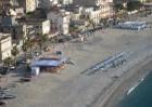 Kalabrija ir brīnumains reģions Itālijas dienvidos, kas palīdz atgūt fizisko un garīgo spēku, pieskarties vēsturei, atklāt neskartās dabas skaistumu u 78