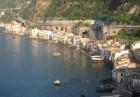 Kalabrija ir brīnumains reģions Itālijas dienvidos, kas palīdz atgūt fizisko un garīgo spēku, pieskarties vēsturei, atklāt neskartās dabas skaistumu u 79