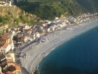 Kalabrija ir brīnumains reģions Itālijas dienvidos, kas palīdz atgūt fizisko un garīgo spēku, pieskarties vēsturei, atklāt neskartās dabas skaistumu u 82