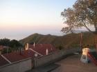 Kalabrija ir brīnumains reģions Itālijas dienvidos, kas palīdz atgūt fizisko un garīgo spēku, pieskarties vēsturei, atklāt neskartās dabas skaistumu u 83