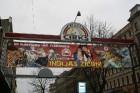 """Rīgas cirks 14.11.2012 prezentēja jauno cirka programmu """"Gigantiskie Indijas ziloņi"""". Programma Rīgas cirkā būs redzama no 16.11. līdz 15.12.2012. Vairāk: <a href=""""http://www.cirks.lv"""" target=""""_blank"""">www.cirks.lv</a>"""