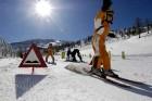 Lihtenšteina ir mazākā, bet bagātākā vāciski runājošā valsts pasaulē un vienīgā Alpu valsts, kuras teritorija pilnībā atrodas Alpos. Foto: Liechtenste 13