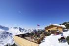 Lihtenšteina ir mazākā, bet bagātākā vāciski runājošā valsts pasaulē un vienīgā Alpu valsts, kuras teritorija pilnībā atrodas Alpos. Foto: Liechtenste 24