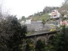 Madeira  www.remirotravel.lv 7