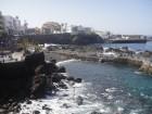 Puerto de la Cruz- viena no Tenerifes kūrortpilsētiņām  www.remirotravel.lv 19