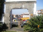 Tenerife  www.remirotravel.lv 21