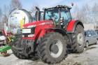 """Izstāžu kompleksā «Rāmava» no 4.04 līdz 7.04.2013 notika starptautiskā lauksaimniecības, lopkopības, mežkopības un lauku celtniecības izstāde «PAVASARIS 2013»  - <a href=""""http://www.aml-ramava.lv"""" target=""""_blank"""">www.aml-ramava.lv</a>"""