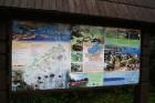 Birži atrodas Lietuvas ziemeļos, netālu no Bauskas, Skaistkalnes un Neretas. Tā ir ideāla vieta vienas dienas izbraucienam, tajā ir dažādi apskates ob 18