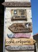 Brīnumains viduslaiku ciems Charroux gaida ciemos romantikas mīlētājus www.charroux.com 4