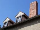 Brīnumains viduslaiku ciems Charroux gaida ciemos romantikas mīlētājus www.charroux.com 9