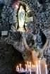 Brīnumains viduslaiku ciems Charroux gaida ciemos romantikas mīlētājus www.charroux.com 26