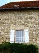 Brīnumains viduslaiku ciems Charroux gaida ciemos romantikas mīlētājus www.charroux.com 39