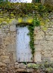 Brīnumains viduslaiku ciems Charroux gaida ciemos romantikas mīlētājus www.charroux.com 47