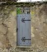 Brīnumains viduslaiku ciems Charroux gaida ciemos romantikas mīlētājus www.charroux.com 52