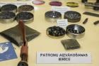 Daugavpils skrošu rūpnīca ir vecākā munīcijas ražotne Ziemeļeiropā 18
