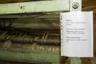 Daugavpils skrošu rūpnīca ir vecākā munīcijas ražotne Ziemeļeiropā 31