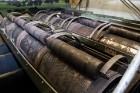 Daugavpils skrošu rūpnīca ir vecākā munīcijas ražotne Ziemeļeiropā 32