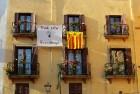 Atklāj Spānijas pilsētu Taragonu - populāro Katalonijas tūrisma galamērķi 20
