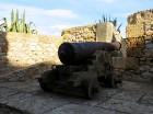 Atklāj Spānijas pilsētu Taragonu - populāro Katalonijas tūrisma galamērķi 12