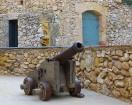 Atklāj Spānijas pilsētu Taragonu - populāro Katalonijas tūrisma galamērķi 13