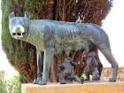 Atklāj Spānijas pilsētu Taragonu - populāro Katalonijas tūrisma galamērķi 16